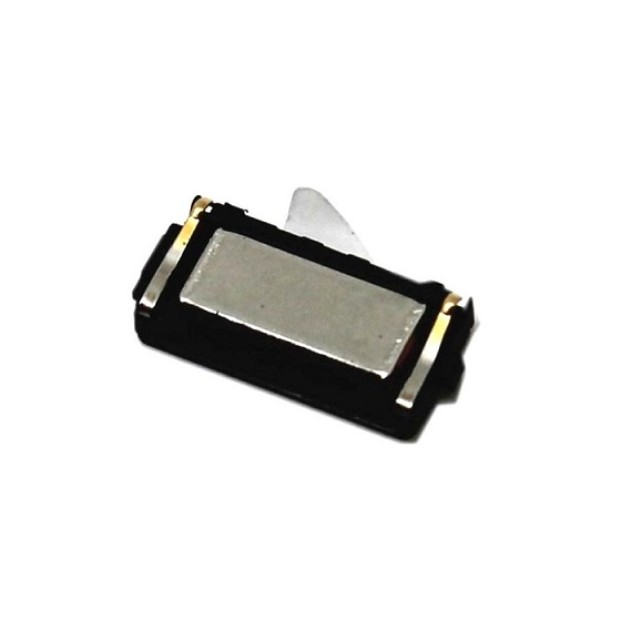 Nokia 5.1 Sluchátko