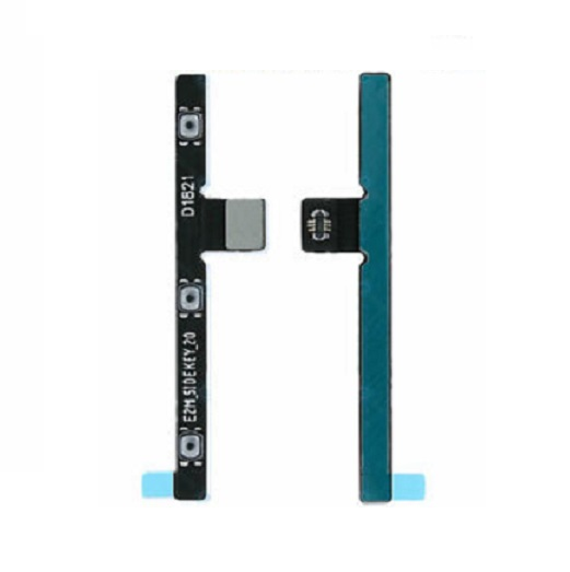 Nokia 5.1 Flex Kabel on/off, Volume Flex