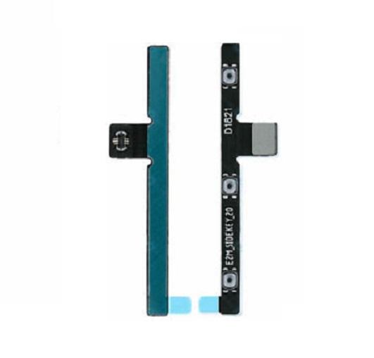 Nokia 2.1 Flex Kabel on/off , Volume Flex