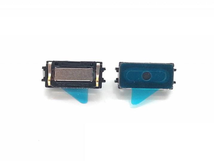 Nokia 2.1 Sluchátko
