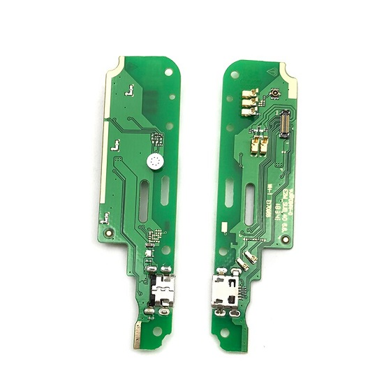 Nokia 2.1 Nabíjecí USB konektor, Mikrofon