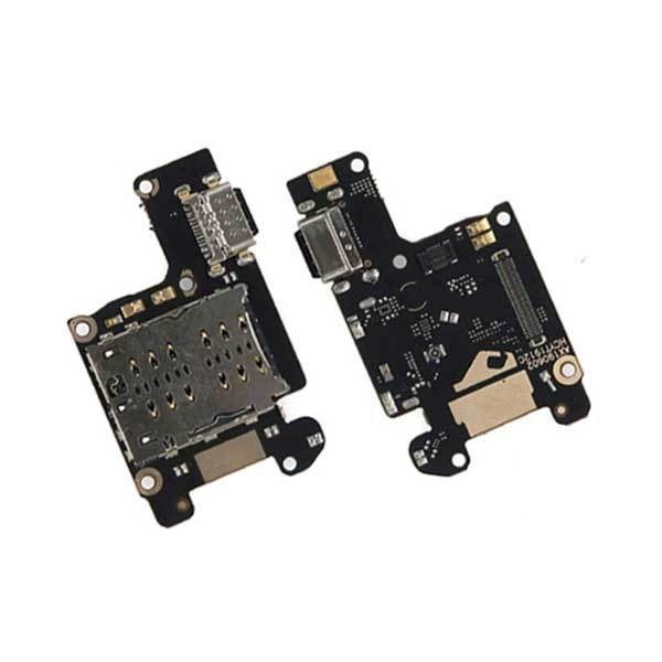 Xiaomi Mi9T Nabíjecí USB konektor, Mikrofon, Slot SIM