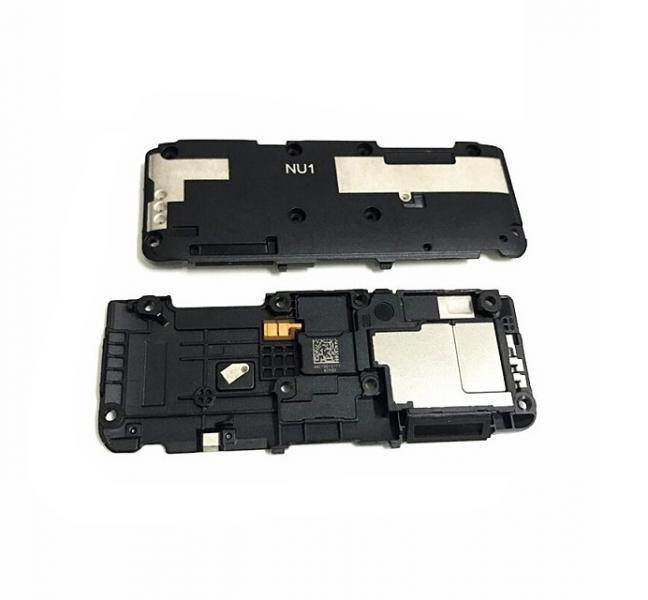 Xiaomi Mi 9T Hlasitý Reproduktor, Buzzer, Zvonek