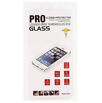 Tvrzené Sklo 0.3mm pro iPhone 6 Plus/6S Plus (EU Blister)