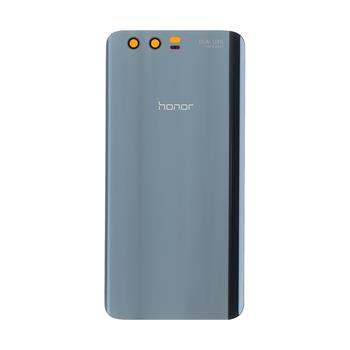 Honor 9 Zadní Kryt Baterie (Grey)