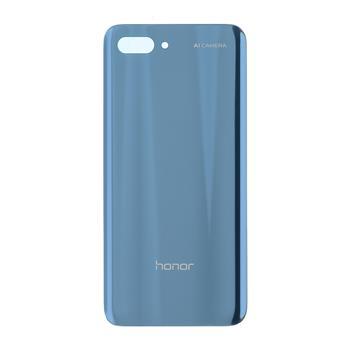 Honor 10 Zadní Kryt Baterie (Grey)