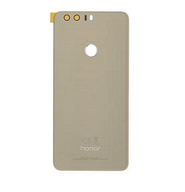 Honor 8 Zadní Kryt Baterie (Gold)