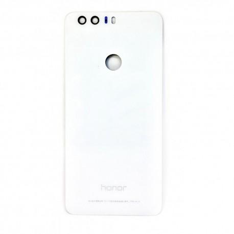 Honor 8 Zadní Kryt Baterie (White)