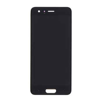 Honor 9 LCD Display + Dotyková Deska (Black)