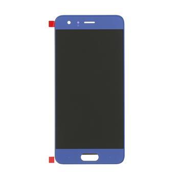 Honor 9 LCD Display + Dotyková Deska (Blue)