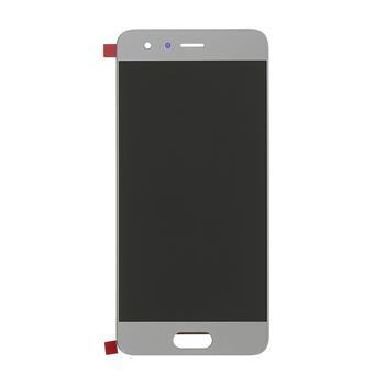 Honor 9 LCD Display + Dotyková Deska (Silver/Grey)