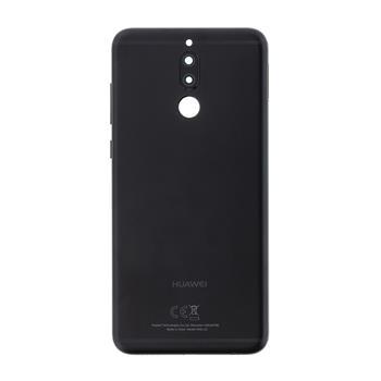 Huawei Mate 10 Lite Zadní Kryt Baterie (Black)