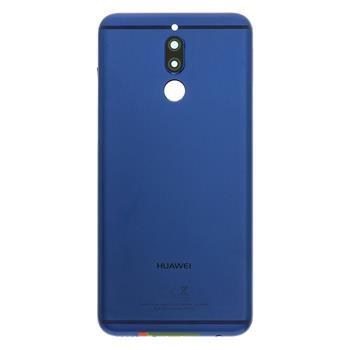 Huawei Mate 10 Lite Zadní Kryt Baterie (Blue)