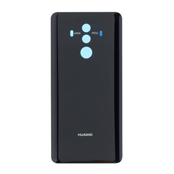 Huawei Mate 10 PRO Zadní Kryt Baterie (Black)