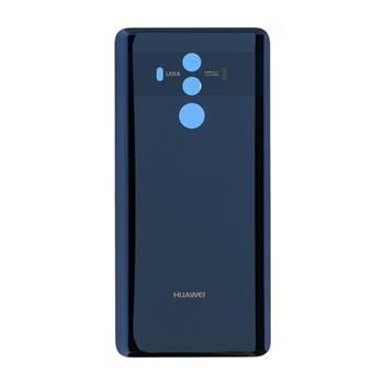 Huawei Mate 10 PRO Zadní Kryt Baterie (Blue)