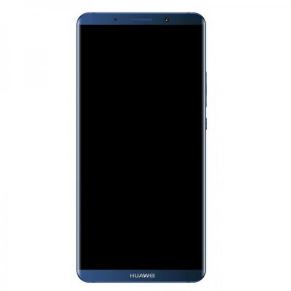 Huawei Mate 10 PRO LCD Display + Dotyková Deska (Blue) OEM