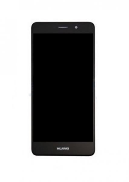 Huawei Mate 9 Lite LCD Display + Dotyková Deska (Black)