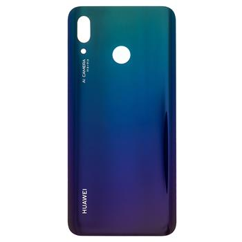Huawei Nova 3 Zadní Kryt Baterie (Aurora Blue)