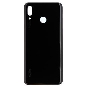 Huawei Nova 3 Zadní Kryt Baterie (Black)