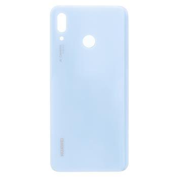 Huawei Nova 3 Zadní Kryt Baterie (Blue)