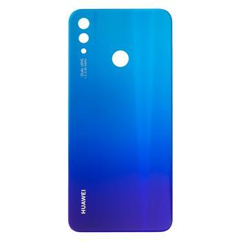 Huawei Nova 3i Zadní Kryt Baterie (Purple)