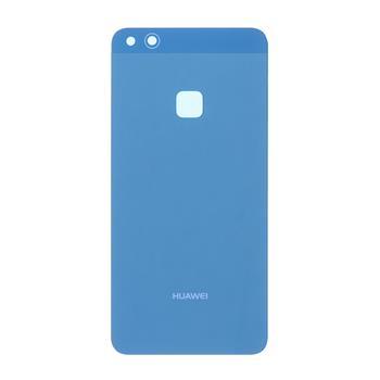 Huawei P10 Lite Zadní Kryt Baterie (Blue)