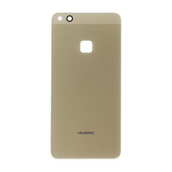 Huawei P10 Lite Zadní Kryt Baterie (Gold)