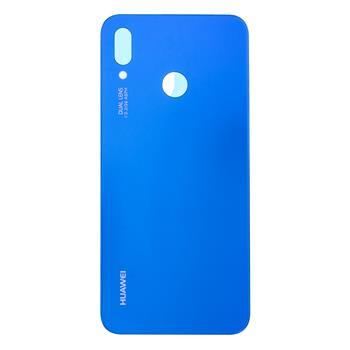Huawei P20 Lite Kryt Baterie (Blue)