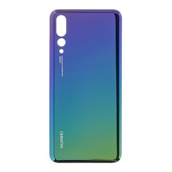 Huawei P20 PRO Zadní Kryt Baterie (Twilight)