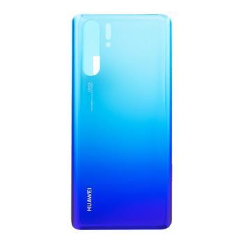 Huawei P30 PRO Zadní Kryt Baterie (Aurora Blue)