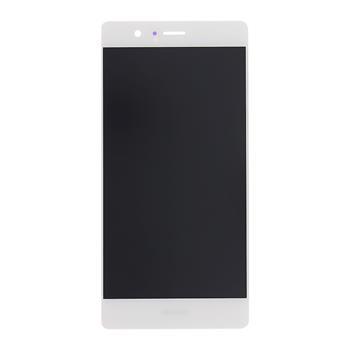 Huawei P9 Lite LCD Display + Dotyková Deska (White)