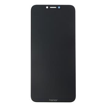 Honor Play LCD Display + Dotyková Deska (Black)