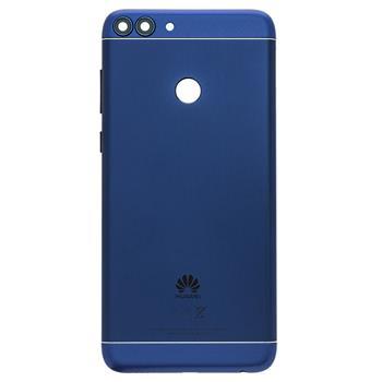 Huawei P Smart Zadní Kryt Baterie (Blue)