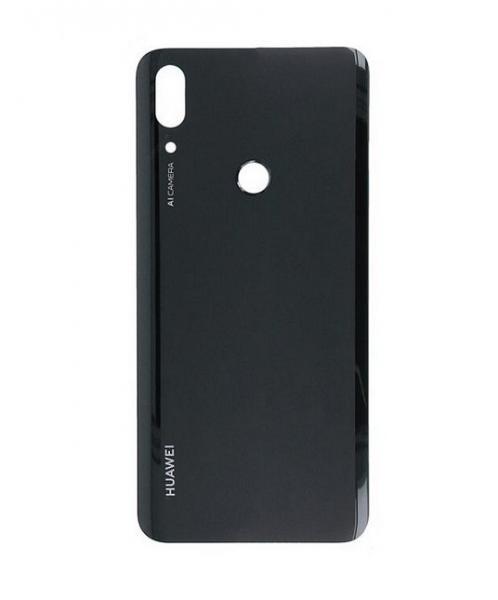Huawei P Smart Z Zadní Kryt Baterie (Black)