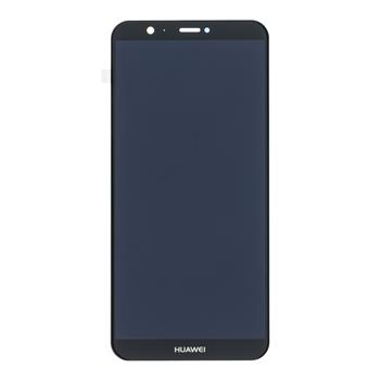 Huawei P Smart LCD Display + Dotyková Deska (Black)