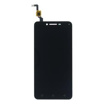 Lenovo Vibe K5 LCD Display + Dotyková Deska (Black)