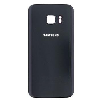 Samsung G930 Galaxy S7 Kryt Baterie (Dark Blue)
