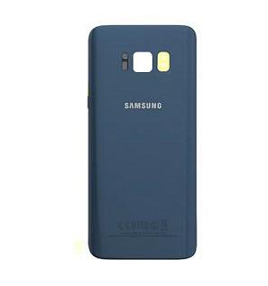 Samsung G950 Galaxy S8 Kryt Baterie (Sky Blue)