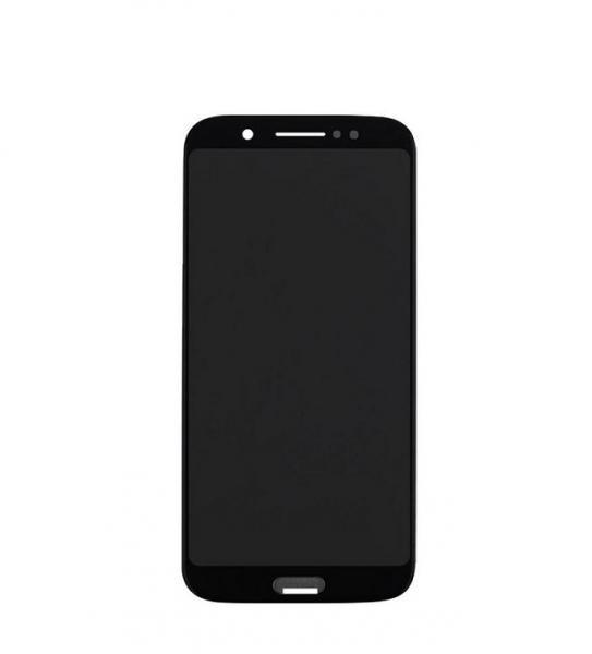 Xiaomi Black Shark LCD Display + Dotyková Deska (Black)