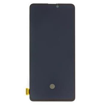Xiaomi Mi 9T LCD Display + Dotyková Deska (Black) OLED