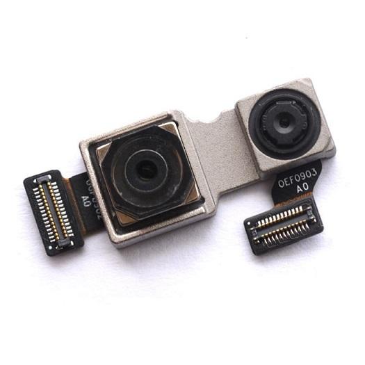 Xiaomi Mi A2 Lite Zadní Kamera 12Mpx