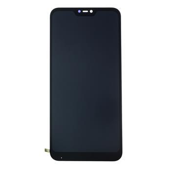 Xiaomi Mi A2 Lite LCD Display + Dotyková Deska (Black)