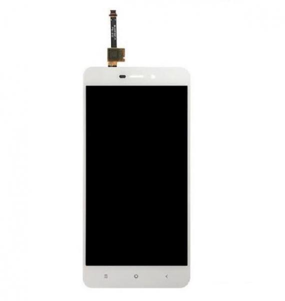 Xiaomi Redmi 3/3S LCD Display + Dotyková Deska (White)