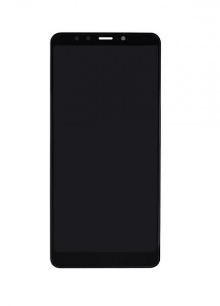 Xiaomi Redmi 5 LCD Display + Dotyková Deska (Black)