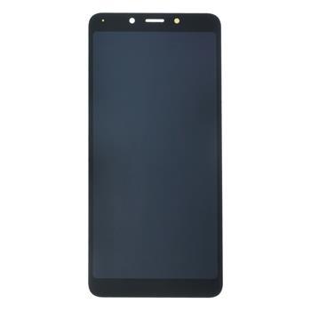 Xiaomi Redmi 6 / 6A LCD Display + Dotyková Deska (Black)