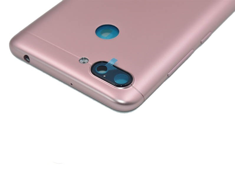Xiaomi Redmi 6 Zadní Kryt Baterie (Pink)