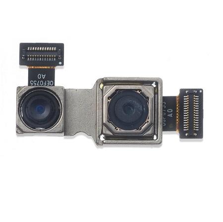Xiaomi Redmi Note 5 Zadní Kamera 12Mpx
