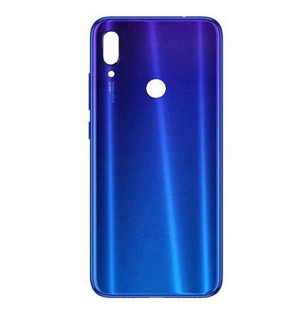 Xiaomi Redmi Note 7 Zadní Kryt Baterie (Aurora Blue)