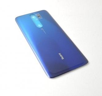 Xiaomi Redmi Note 8 PRO Zadní Kryt Baterie (Blue)