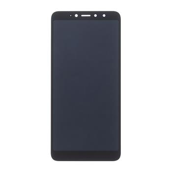 Xiaomi Redmi S2 LCD Display + Dotyková Deska (Black)